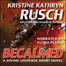 Becalmed: A Diving Universe Short Novel (Unabridged) Audiobook, by Kristine Kathryn Rusch