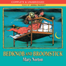 Bedknob and Broomstick (Unabridged), by Mary Norton