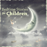 Bedtime Stories for Children (Unabridged), by Charles Perrault