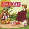 Beethoven: Una Historia Contada (Texto Completo) (Beethoven ) (Unabridged) Audiobook, by Yoyo USA