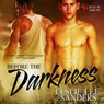 Before the Darkness: Refuge Inc., Book 1 (Unabridged) Audiobook, by Leslie Lee Sanders