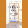 Before the Wind: The Memoir of an American Sea Captain, 1808-1833 Audiobook, by Charles Tyng