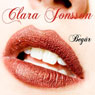 Begar (Sexual Desire) (Unabridged) Audiobook, by Clara Jonsson