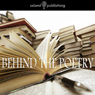 Behind The Poetry Audiobook, by Unspecified