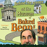 Behind the Scenes at the Museum of Baked Beans (Unabridged) Audiobook, by Hunter Davies