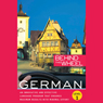 Behind the Wheel: German 1 (Unabridged), by Behind the Wheel