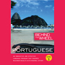 Behind the Wheel - Portuguese (Unabridged) Audiobook, by Mark Frobose