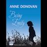 Being Emily (Unabridged), by Anne Donovan