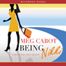 Being Nikki: An Airhead Novel (Unabridged) Audiobook, by Meg Cabot