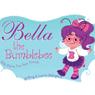 Bella the Bumblebee (Unabridged) Audiobook, by Jeffrey Dillingham