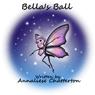 Bellas Ball (Unabridged), by Annaliese Chatterton