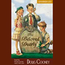 The Beloved Dearly (Unabridged) Audiobook, by Doug Cooney