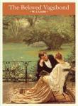 The Beloved Vagabond (Unabridged) Audiobook, by W.J. Locke