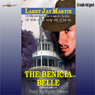 The Bencia Belle: Clint Ryan, Book 5 (Unabridged), by Larry Jay Martin