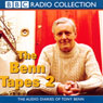 The Benn Tapes 2 Audiobook, by Tony Benn