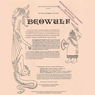 Beowulf, Part II: The Dragon (Unabridged), by Big Happy Family
