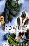 Beowulf (Unabridged) Audiobook, by Robert K. Gordon