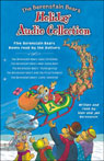 The Berenstain Bears Holiday Audio Collection (Unabridged), by Stan