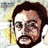 The Berkeley Concert Audiobook, by Lenny Bruce