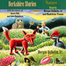 Berkshire Stories: Nature Audiobook, by Morgan Bulkeley Sr.