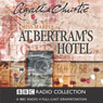 At Bertrams Hotel (Dramatised), by Agatha Christie