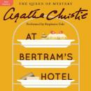 At Bertrams Hotel: A Miss Marple Mystery (Unabridged), by Agatha Christie
