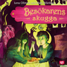 BesOkarens skugga (Visitors Shadow) (Unabridged) Audiobook, by Mats Wanblad