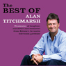 The Best of Alan Titchmarsh Audiobook, by Alan Titchmarsh