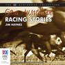 Best Australian Racing Stories (Unabridged) Audiobook, by Jim Haynes