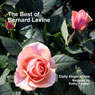 The Best of Bernard Levine, Volume 1 (Unabridged) Audiobook, by Bernard Levine