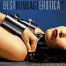 Best Bondage Erotica 2 (Unabridged), by Alison Tyler