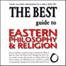 The Best Guide to Eastern Philosophy and Religion Audiobook, by Diane Morgan
