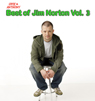 Best of Jim Norton, Vol. 3 (Opie & Anthony) (Unabridged) Audiobook, by Jim Norton