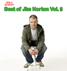 Best of Jim Norton, Vol. 5 (Opie & Anthony) (Unabridged) Audiobook, by Jim Norton