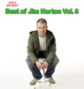 Best of Jim Norton, Vol. 8 (Opie & Anthony) (Unabridged) Audiobook, by Jim Norton