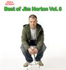 Best of Jim Norton, Vol. 8 (Opie & Anthony) (Unabridged), by Jim Norton