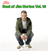 Best of Jim Norton, Vol. 10 (Opie & Anthony) (Unabridged) Audiobook, by Jim Norton