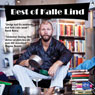 Best of Kalle Lind (Unabridged) Audiobook, by Kalle Lind