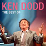 The Best of Ken Dodd Audiobook, by Ken Dodd