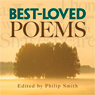Best-Loved Poems Audiobook, by Phillip Smith