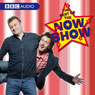 The Best of The Now Show Audiobook, by Brigstocke