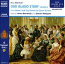 The Best of Our Island Story: From the Romans in Britain to Queen Victoria Audiobook, by H. E. Marshall
