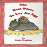The Best Place To Lay An Egg (Unabridged) Audiobook, by Emily Hopkins