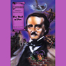 The Best of Poe Audiobook, by Edgar Allan Poe
