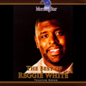 The Best of Reggie White Audiobook, by Reggie White