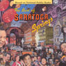 The Best of Saratoga Springs, by Meatball Fulton