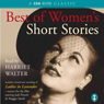 Best of Womens Short Stories (Unabridged) Audiobook, by William J. Locke