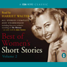 Best of Womens Short Stories, Volume 2 (Unabridged), by Elizabeth Gaskell