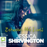 Between the Lives (Unabridged) Audiobook, by Jessica Shirvington