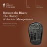 Between the Rivers: The History of Ancient Mesopotamia Audiobook, by The Great Courses
